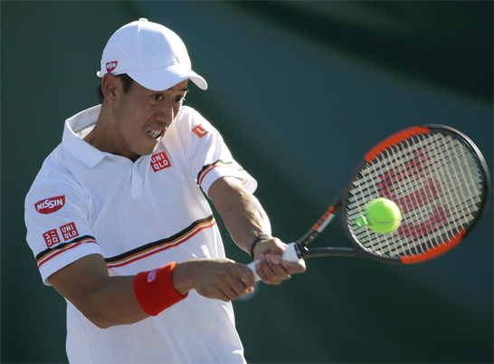 http://t52.tennis365.net/news/photo/20180324_nishikori_546.jpg