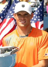 ブライアン,B - テニス365 | te...